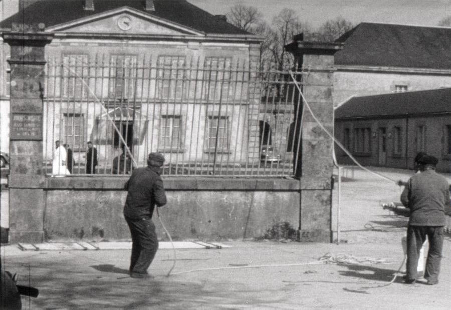 Années-60---Destruction-des-Grilles-de-l'Hôppital-web